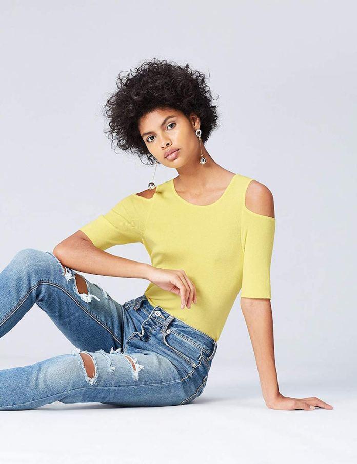 ClioMakeUp-trend-estate-2019-4-top-giallo-amazon-find.jpg