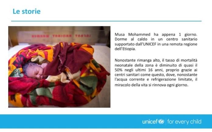 ClioMakeUp-unicef-festa-della-mamma-ogni-bambino-vita-10