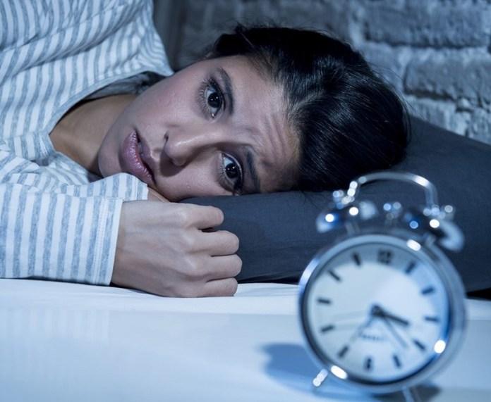 cliomaeup-alimentazione-sonno-5-insonnia