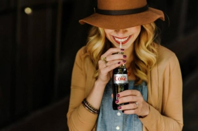 cliomakeup-alimenti-light-16-drink-diet-coke