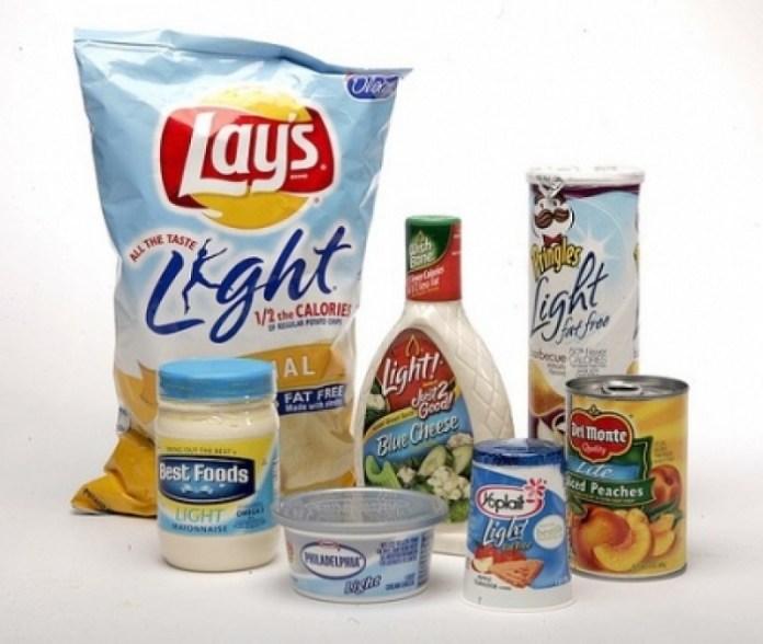 cliomakeup-alimenti-light-2-alimenti-confezionati-light