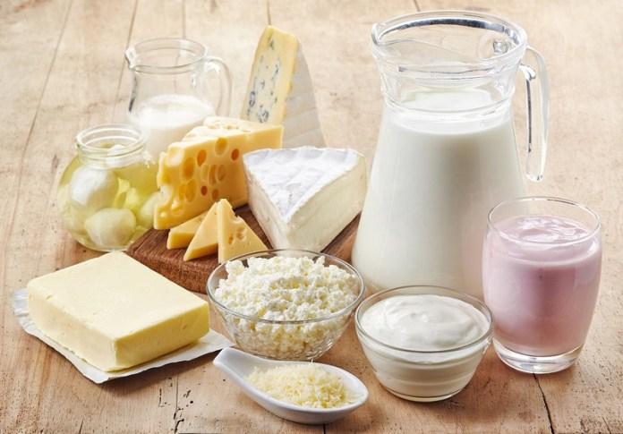 cliomakeup-alimenti-light-4-latticini.jpeg