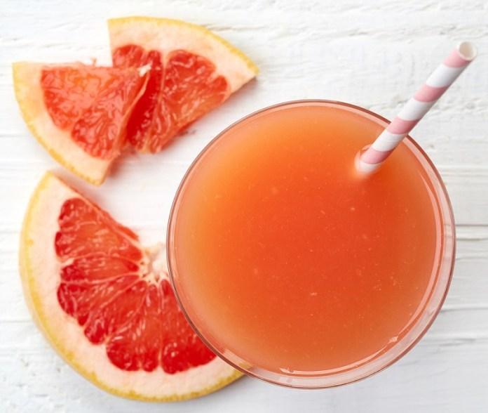 cliomakeup-aperitivo-dieta-8-spremuta-pompelmo.jpg