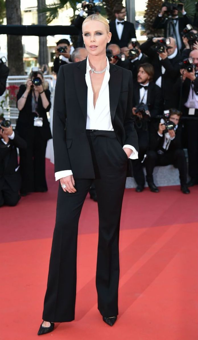 cliomakeup-cannes-migliori-look-5-charlize-theron