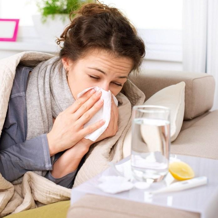cliomakeup-dieta-herpes-labiale-8-influenza