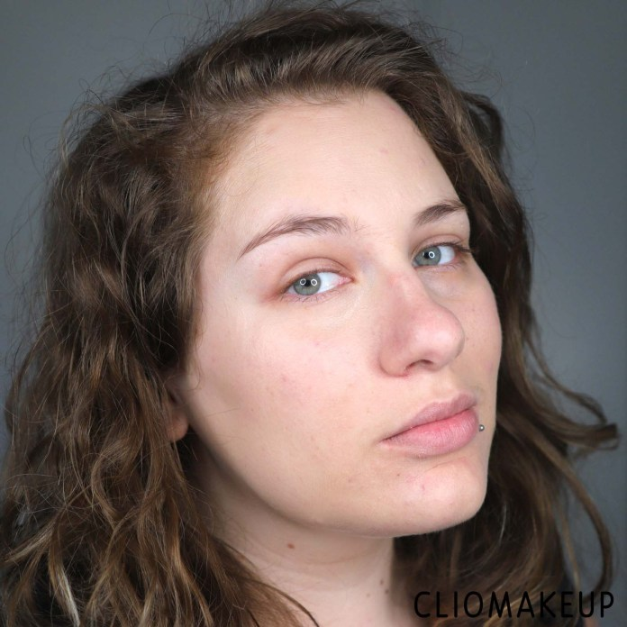 cliomakeup-dupe-charlotte-tilbury-wonder-glow-essence-primer-glow-boosting-pore-minimizing-primer-14