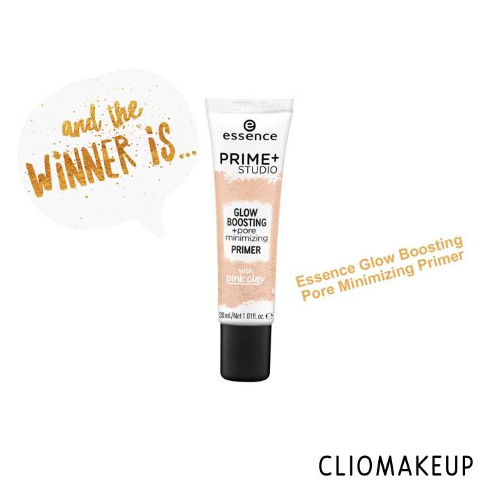 cliomakeup-dupe-charlotte-tilbury-wonder-glow-essence-primer-glow-boosting-pore-minimizing-primer-16