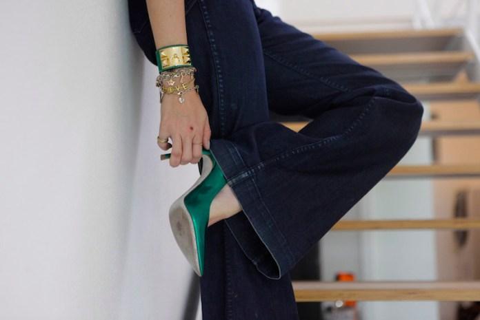 cliomakeup-indossare-jeans-12-tacchi