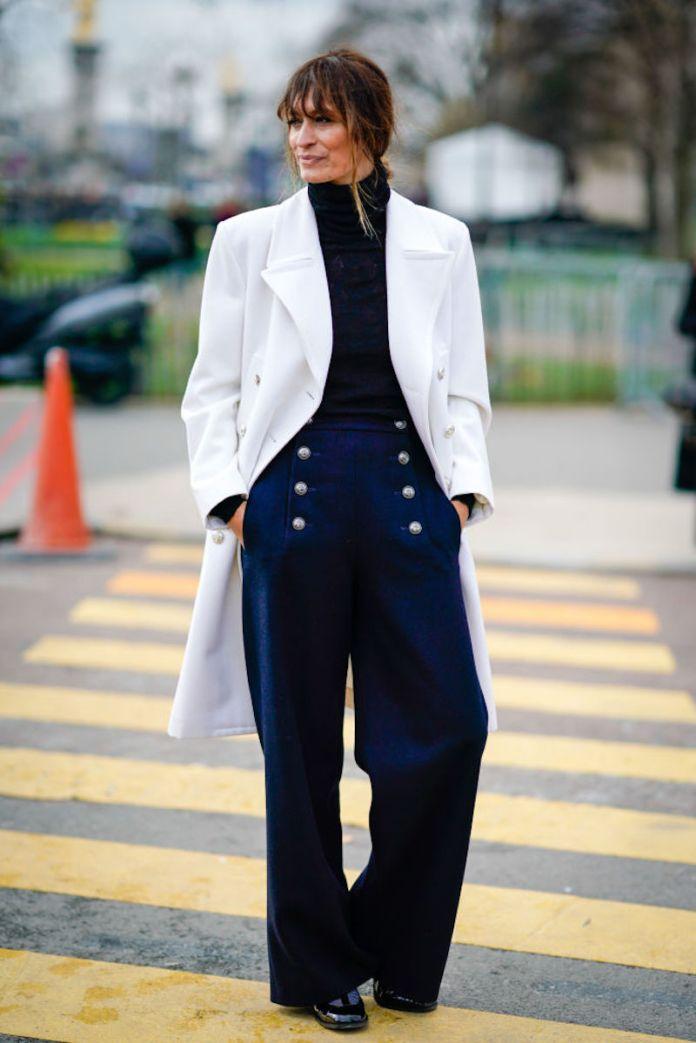 cliomakeup-indossare-jeans-16-gamba-larga