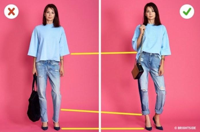 cliomakeup-indossare-jeans-19-valorizzare-lato-b