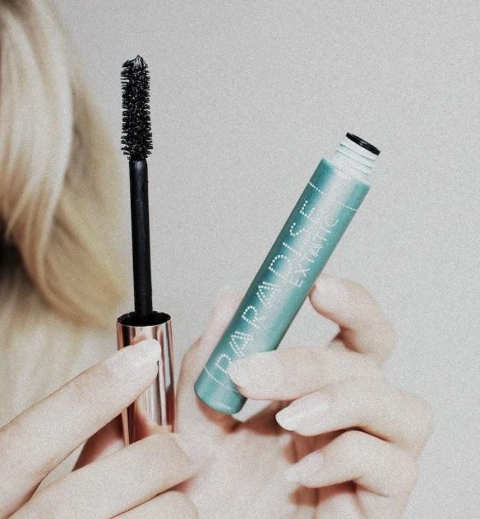 cliomakeup-makeup-waterproof-10-mascara