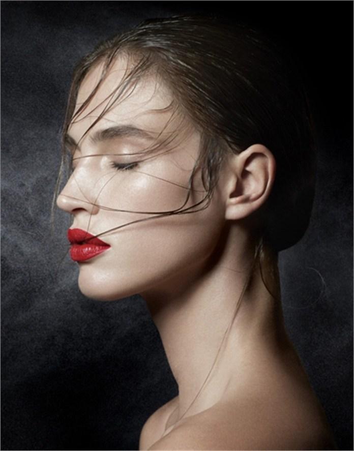 cliomakeup-makeup-waterproof-13-cipria-opacizzante