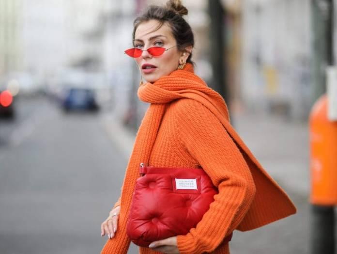 cliomakeup-occhiali-da-sole-11-matrix-colorati