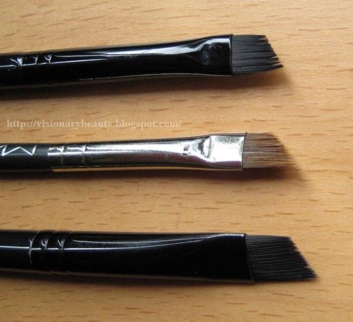 cliomakeup-pennelli-trucco-11-eyeliner-sopracciglia
