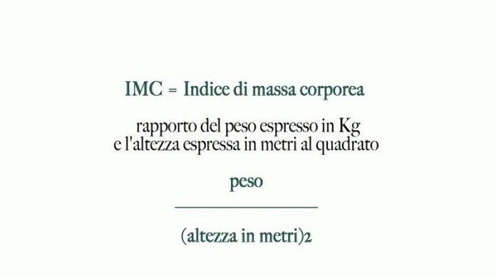cliomakeup-peso-ideale-5-formula-IMC