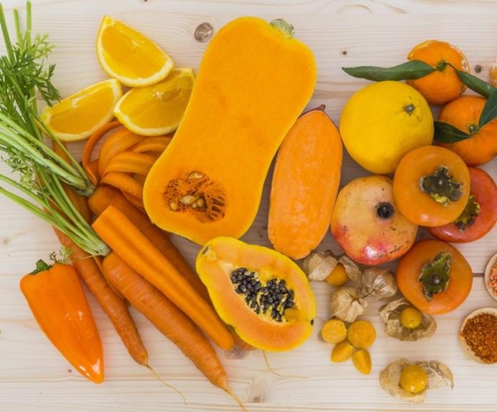 cliomakeup-psoriasi-dieta-alimenti-15-beta-carotene