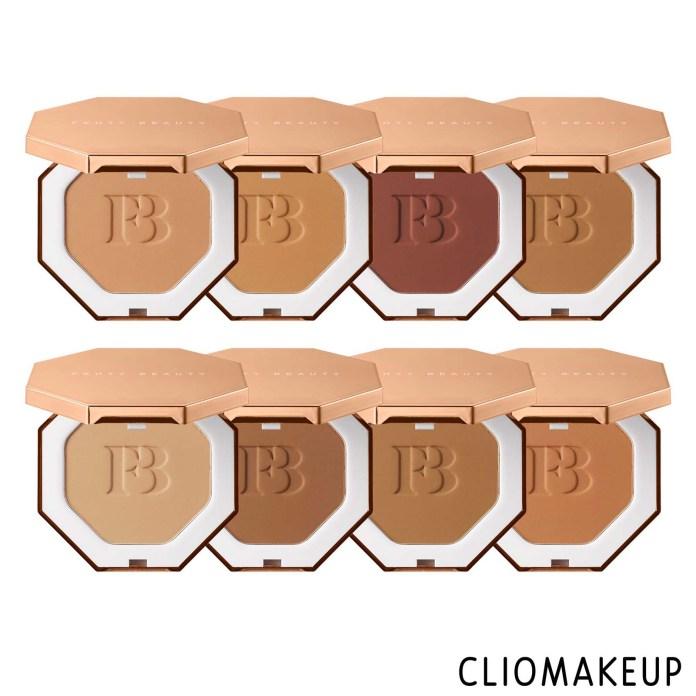 cliomakeup-recensione-bronzer-fenty-beauty-sun-stalk'r-instant-warmth-bronzer-3