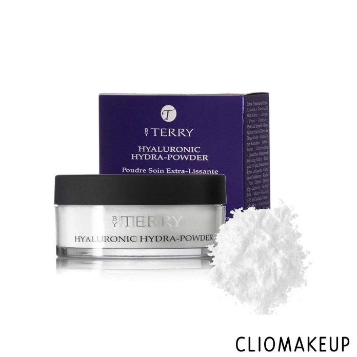 cliomakeup-recensione-cipria-by-terry-hyaluronic-hydra-powder-3