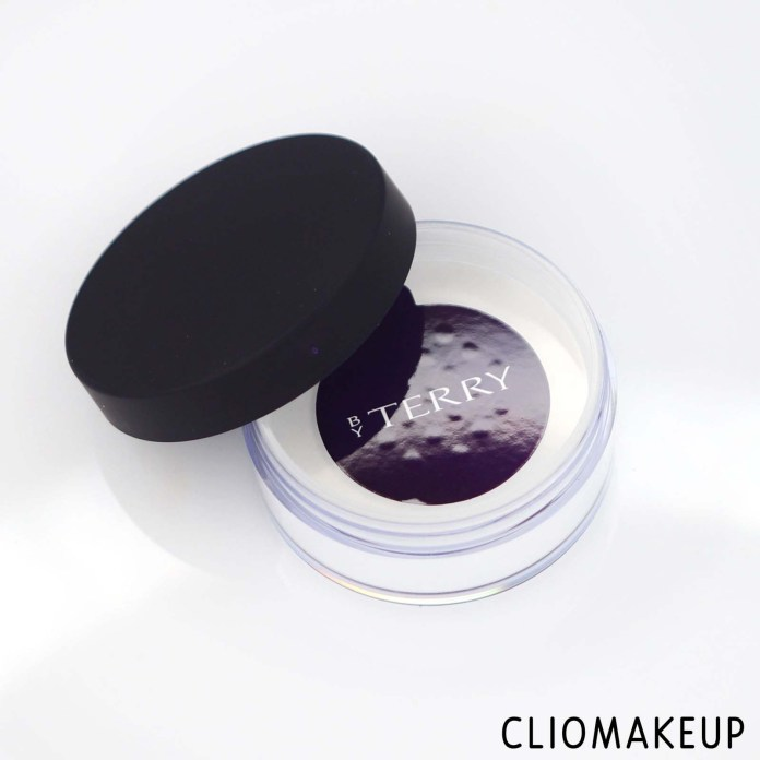 cliomakeup-recensione-cipria-by-terry-hyaluronic-hydra-powder-4
