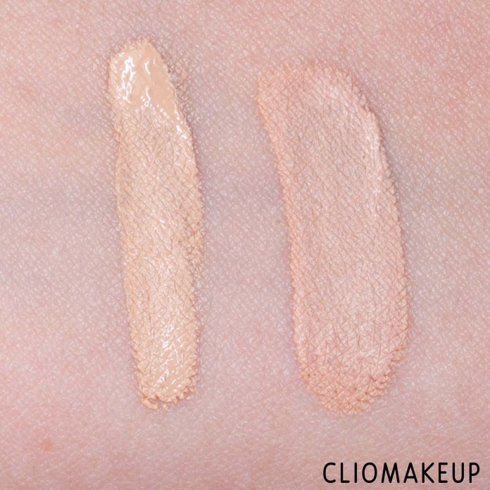 cliomakeup-recensione-dupe-huda-beauty-the-overachiever-concealer-lottie-london-got-it-covered-5