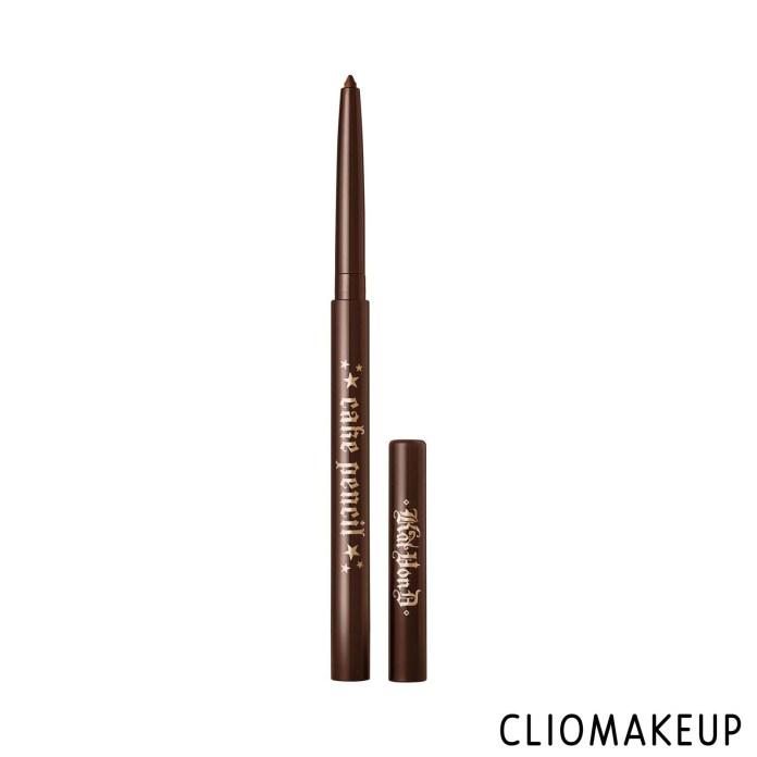 cliomakeup-recensione-eyeliner-cremoso-kat-von-d-cake-pencil-1