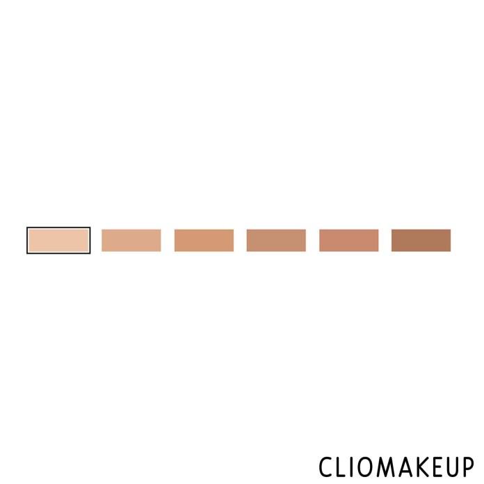 cliomakeup-recensione-fondotinta-pupa-natural-side-foundation-3
