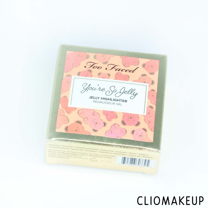 cliomakeup-recensione-illuminante-too-faced-you're-so-jelly-jelly-highlighter-2