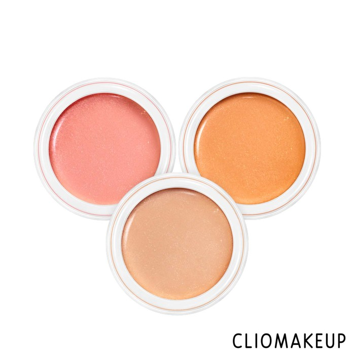 cliomakeup-recensione-illuminante-too-faced-you're-so-jelly-jelly-highlighter-3