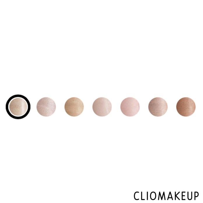 cliomakeup-recensione-illuminante-wycon-light-me-up-illuminante-in-stick-3