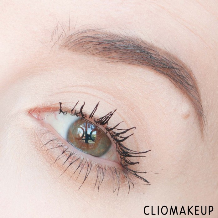 cliomakeup-recensione-mascara-wycon-miss-drama-mascara-12