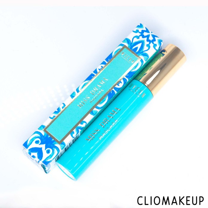 cliomakeup-recensione-mascara-wycon-miss-drama-mascara-4