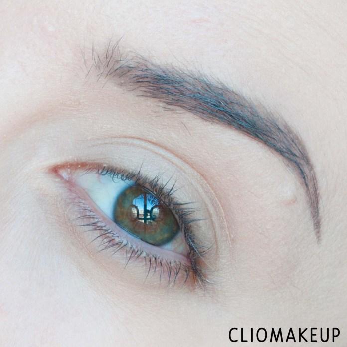 cliomakeup-recensione-mascara-wycon-miss-drama-mascara-8