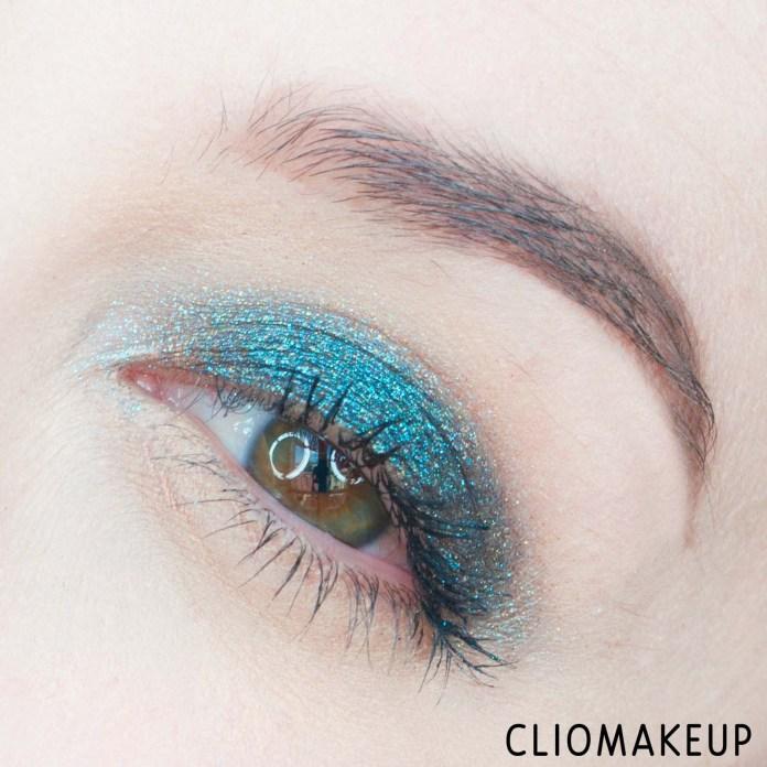 cliomakeup-recensione-ombretti-mac-extra-dimension-foil-eyeshadow-14