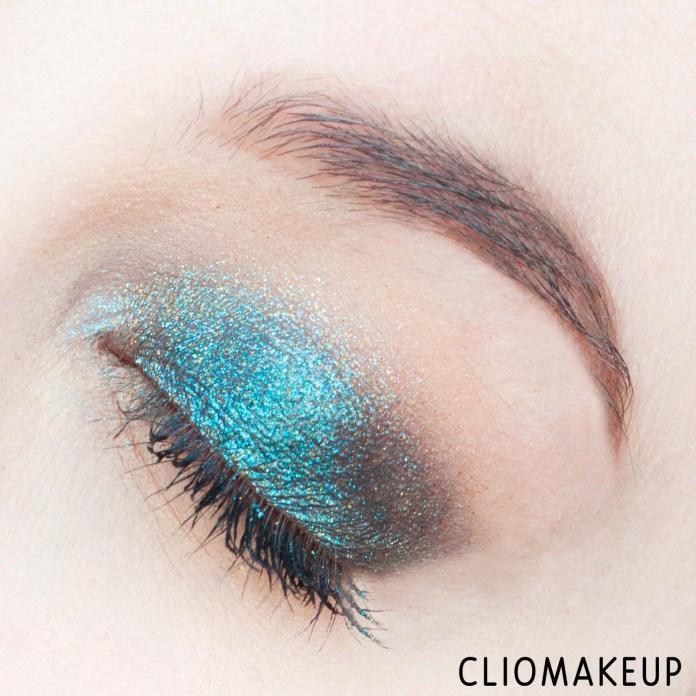 cliomakeup-recensione-ombretti-mac-extra-dimension-foil-eyeshadow-15