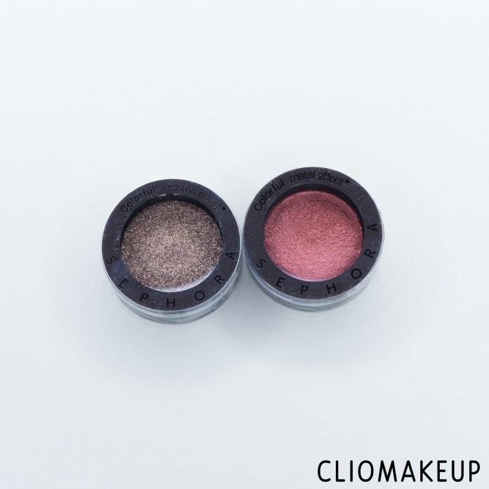 cliomakeup-recensione-ombretti-sephora-colorful-magic-2