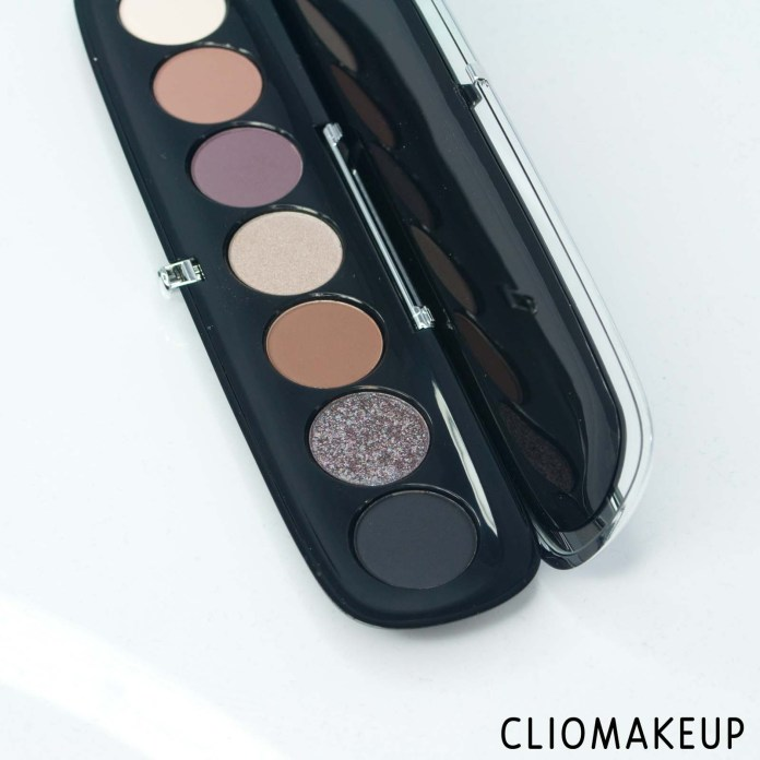 cliomakeup-recensione-palette-marc-jacobs-eye-conic-multi-finish-eye-palette-5