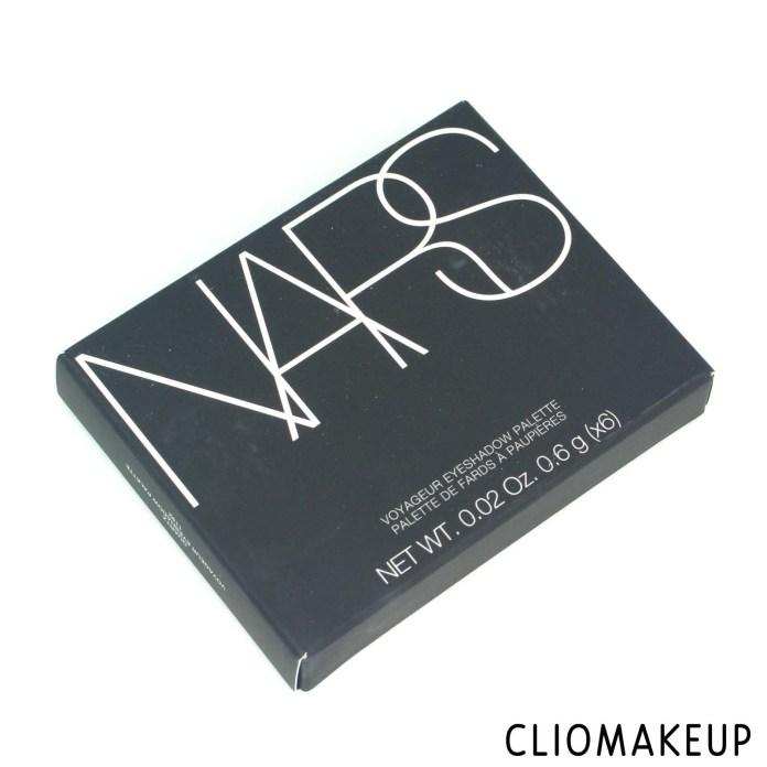 cliomakeup-recensione-palette-nars-voyageur-eyeshadow-palette-2