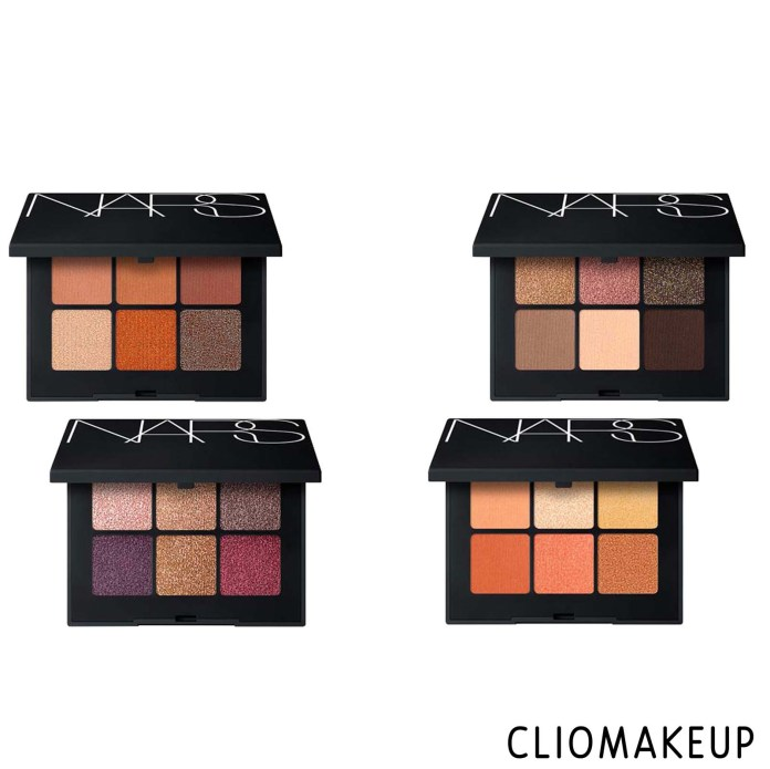 cliomakeup-recensione-palette-nars-voyageur-eyeshadow-palette-3