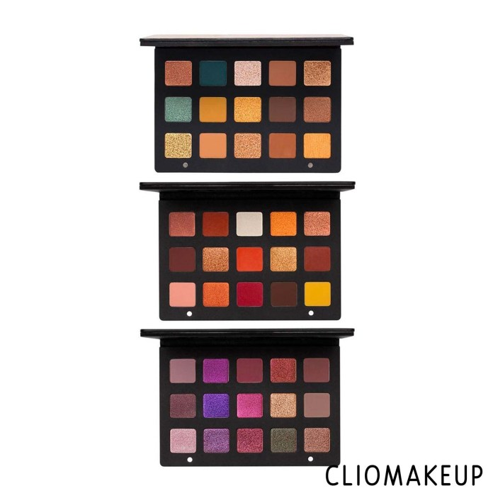 cliomakeup-recensione-palette-natasha-denona-sunset-palette-3