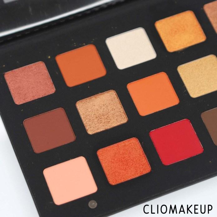 cliomakeup-recensione-palette-natasha-denona-sunset-palette-4