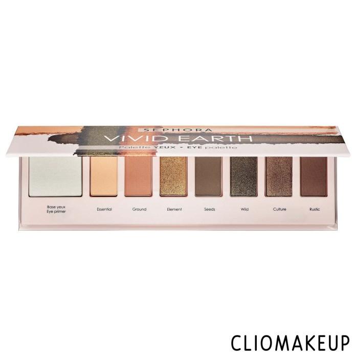 cliomakeup-recensione-palette-sephora-vivid-earth-eye-palette-1