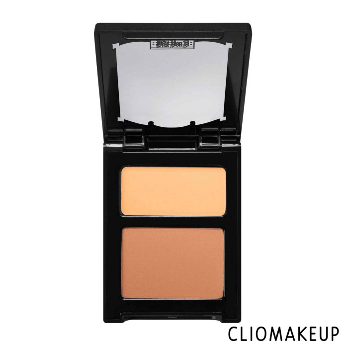 cliomakeup-recensione-palette-viso-kat-von-d-shade-light-contour-duo-1