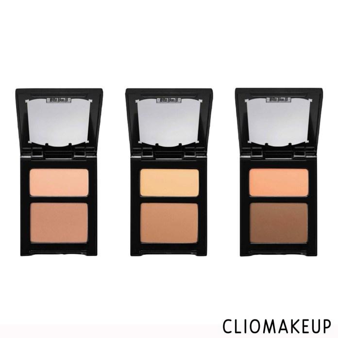 cliomakeup-recensione-palette-viso-kat-von-d-shade-light-contour-duo-3