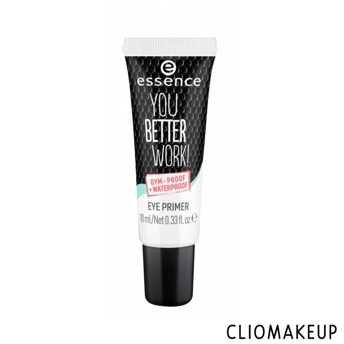 cliomakeup-recensione-primer-essence-you-better-work!-eye-primer-1b