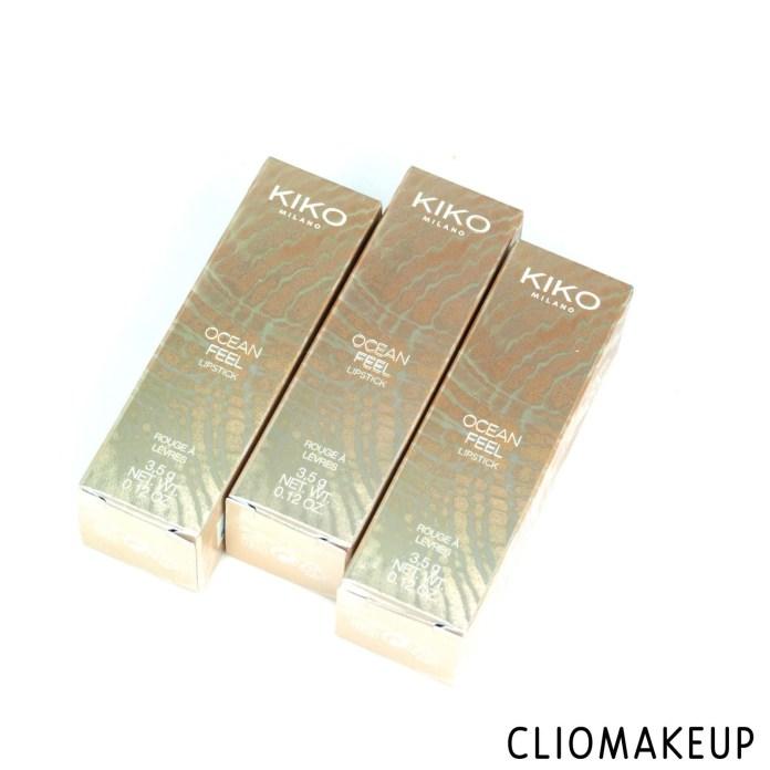 cliomakeup-recensione-rossetti-kiko-ocean-feel-lipstick-2