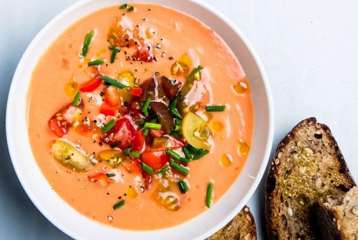 cliomakeup-ricette-estive-light-2-gazpacho