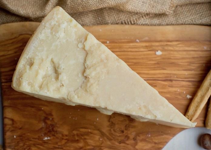 cliomakeup-ricette-estive-light-6-parmigiano