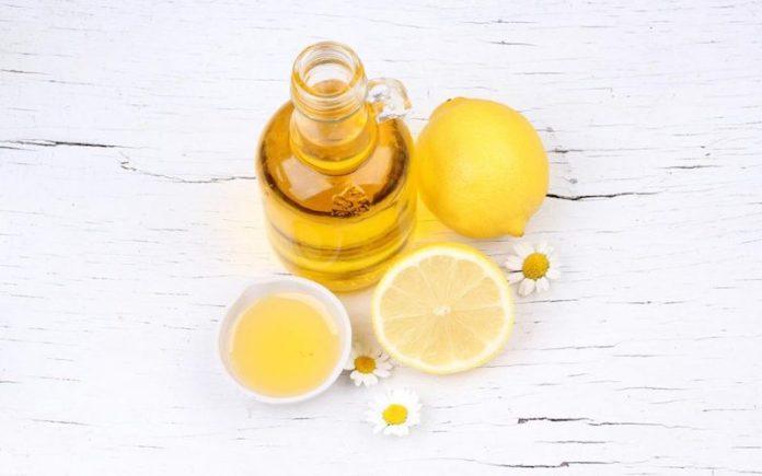 cliomakeup-rimedi-unghie-fragili-prodotti-trattamenti-16-olio-oliva-limone