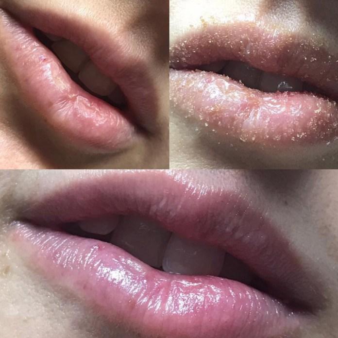 cliomakeup-scrub-labbra-fai-da-te-2-effetto-scrub
