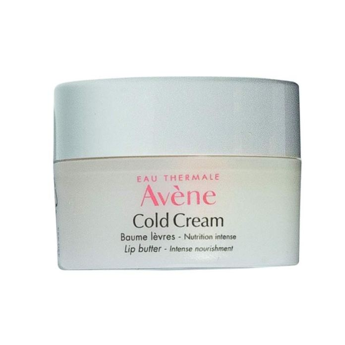 cliomakeup-scrub-labbra-fai-da-te-6-avene-cold-cream
